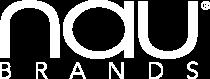 Logo naubrands